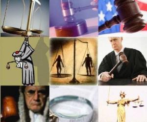 《《公正,该如何是好?》PDF版》[PDF]