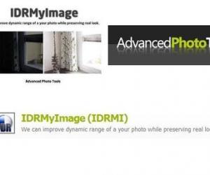 《多重曝光图像融合插件》v2.2 X86|x64[压缩包]