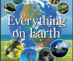 《我们的地球》文字插图版[PDF]