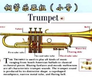 《交响音乐赏析》