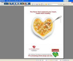 《既要吃好,又要减体重2012》影印版[PDF]