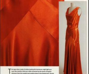《线的力量{女士服装设计案例}2013年版》影印版[PDF]