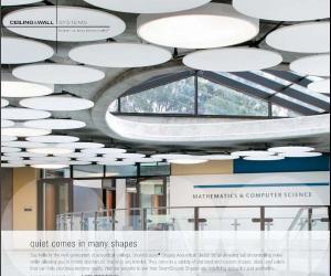 《建筑师丛书2012第二期》影印版[PDF]