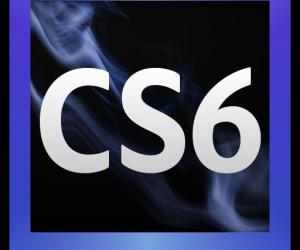 《使用Adobe Encore CS6刻录DVD光盘》[光盘镜像]