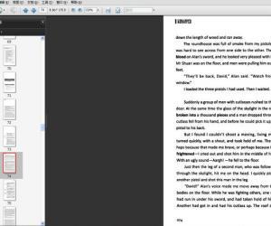 《绑架》扫描版[PDF]