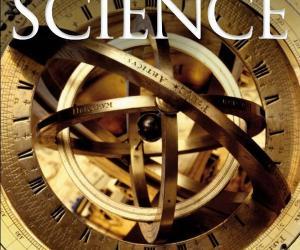 《科学-权威的视觉指南》