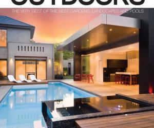 《最好的户外杂志-第二季》影印版[PDF]