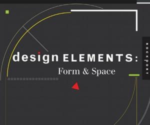 《设计元素,形式和空间-图形样式手册》影印版[PDF]