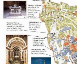 《罗马(旅游者指南)》)影印版[PDF]
