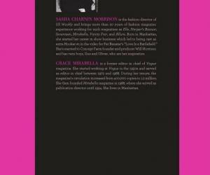 《造型师的秘密》影印版[PDF]
