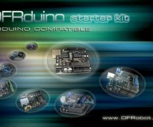 《Arduino 电子积木基础套装中文教程》[PDF]