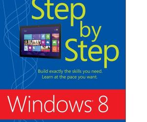 《Windows 8从入门到精通》文字版[PDF]