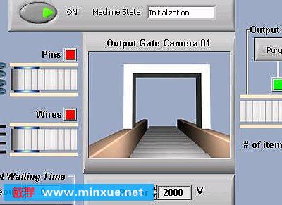 《ni系列电子电路设计软件》[bin]