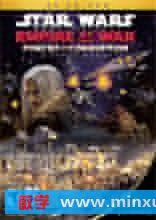 影视美语高手 mp3    iso [11]
