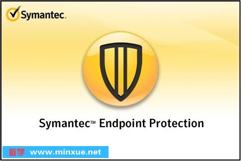 Malwarebytes anti malware pro free download for windows 7