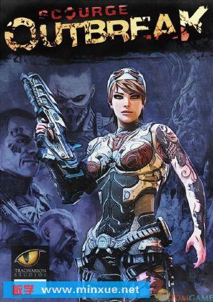narion在2010年的PC版游戏《The Scourge Project》改良而来.最多...