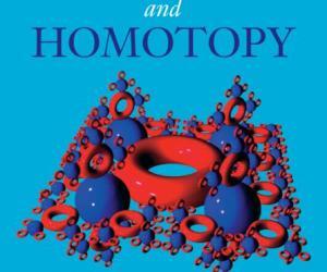《一个拓扑和说明介绍 》英文原版PDF