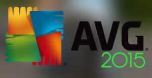 《avg杀毒软件2015 AVG Internet Security_AntiVirus 2015 (32/64)》