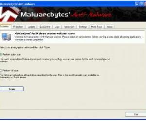 《Malwarebytes.Anti-Malware.Premium.v2.1.4.1018.MULTILINGUAL-CRD》