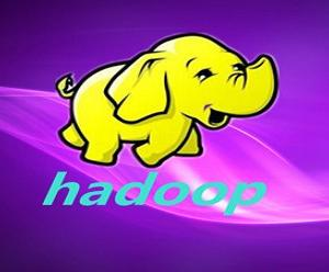 《尚学堂_肖斌_Hadoop课程》开放式课程[MP4]