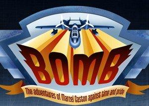 《BOMB:谁让空战?》免安装硬盘版[压缩包]
