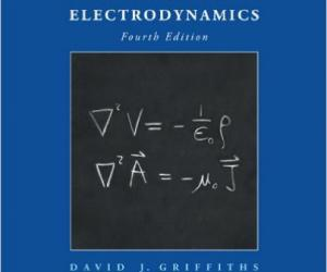 《电动力学 第4版》Introduction to Electrodynamics 英文原版电子书