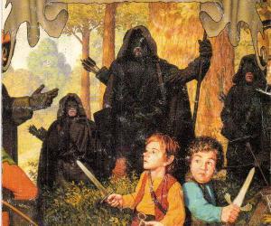 《魔戒——双塔奇兵》电子书[PDF]