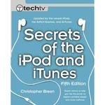 《iPod关于iTunes秘密》Secrets of the iPod and iTunes (Comp) CHM-LOTB