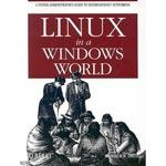 《Linux在Windows世界》Linux in a Windows World chm