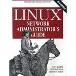 《Linux网络管理员指南》Linux Network Administrators Guide CHM