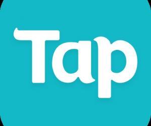 《TapTap发现好游戏 安卓APP》1.7.8[安装包]