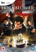 《怒海英雄 系列》Horatio Hornblower.Series MP3