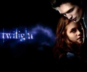 《暮光之城》Twilight Saga (Novels).mobi英文原版