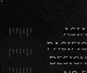 《apd-亚太设计年鉴no.5》扫描版[PDF]