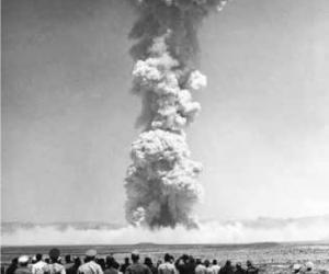 《柔软的宇宙:第13章 核火球》