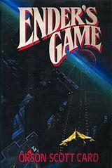 《安德的游戏》Ender's Game mp3