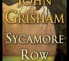 《一排梧桐 Grisham John》Sycamore Row MP3