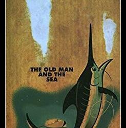 《老人与海 欧内斯特·海明威》The Old Man and the Sea mp3
