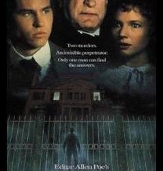 《莫格街谋杀案 埃德加·爱伦·坡》The Murders in the Rue Morgue mp3