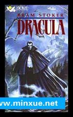 《吸血鬼伯爵德古拉》Bram Stoker Dracula mp3