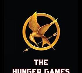 《饥饿游戏三部曲》Hunger Games Trilogy Collection Collins Suzanne MP3
