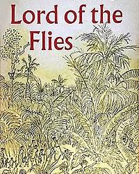 《蝇王 威廉·戈尔》Lord of the Flies  Golding William PDF