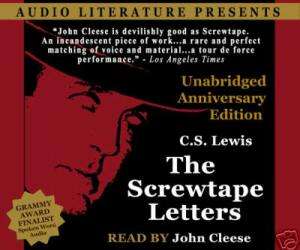 《地狱来信》C.S.Lewis.the.Screwtape.Letters.John.Cleese.Reads.rar.mp3