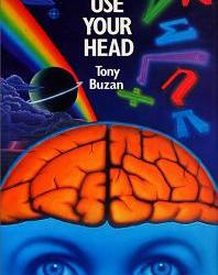 《开动你的大脑》Use Your Head Buzan Tony pdf