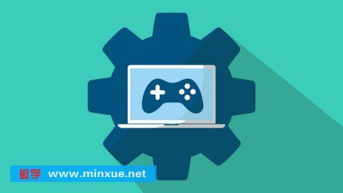 《Android LibGDX Game Development Masterclass》
